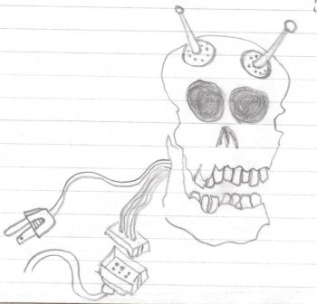 2006 Lexus Is 250 Fuse Diagram together with Schematic Of Liver furthermore The Wiring Of Brain furthermore Motorcycleenginerepair as well Schematic Of The Human Skeleton. on honda engine anatomy